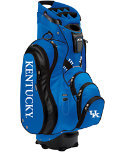Sun Mountain C-130 Kentucky Wildcats NCAA Cart Bag