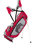 Sun Mountain Superlight 3.5 Ohio State Buckeyes NCAA Stand Bag