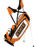 Sun Mountain Superlight 3.5 Oklahoma State Cowboys NCAA Stand Bag