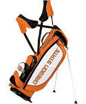Sun Mountain Superlight 3.5 Oregon State Beavers NCAA Stand Bag