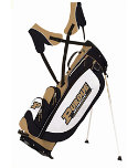 Sun Mountain Superlight 3.5 Purdue Boilermakers NCAA Stand Bag