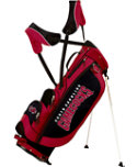 Sun Mountain Superlight 3.5 South Carolina Gamecocks NCAA Stand Bag