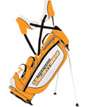 Sun Mountain Superlight 3.5 Tennessee Volunteers NCAA Stand Bag