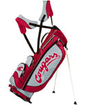 Sun Mountain Superlight 3.5 Washington State Cougars NCAA Stand Bag