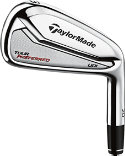 TaylorMade Tour Preferred UDI