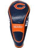 Team Golf Chicago Bears NFL Hybrid Headcover