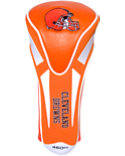 Team Golf APEX Cleveland Browns NFL Headcover
