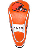 Team Golf Cleveland Browns NFL Hybrid Headcover