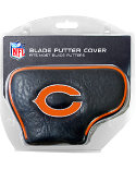 Team Golf Chicago Bears NFL Blade Putter Cover