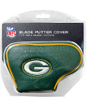 Team Golf Green Bay Packers NFL Blade Putter Cover