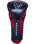 Team Golf APEX Houston Texans NFL Headcover