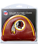 Team Golf Washington Redskins NFL Mallet Putter Cover