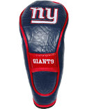 Team Golf New York Giants NFL Hybrid Headcover