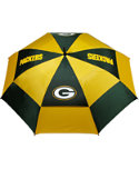 Team Golf Green Bay Packers NFL Umbrella