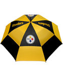 Team Golf Pittsburgh Steelers NFL Umbrella