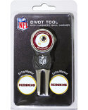 Team Golf Washington Redskins NFL Divot Tool