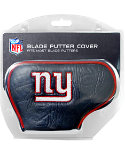 Team Golf New York Giants NFL Blade Putter Cover