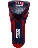 Team Golf APEX New York Giants NFL Headcover