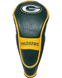 Team Golf Green Bay Packers NFL Hybrid Headcover