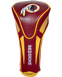 Team Golf APEX Washington Redskins NFL Headcover