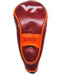 Team Golf Virginia Tech Hokies NCAA Hybrid Headcover