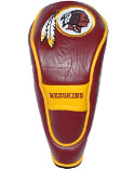 Team Golf Washington Redskins NFL Hybrid Headcover