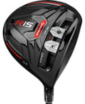 TaylorMade R15 Driver - Black