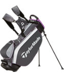 TaylorMade Women's RBZ Pro Stand Bag