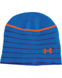 Under Armour Golf Stripe Beanie