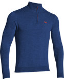 Under Armour Merino 1/4-Zip Sweater