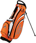 Wilson Cleveland Browns NFL Stand Bag