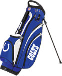 Wilson Indianapolis Colts NFL Stand Bag