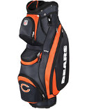 Wilson Chicago Bears NFL Cart Bag