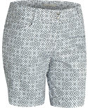 adidas Women's Printed Shorts