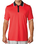 adidas climacool Performance Polo