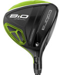 Cobra BiO CELL Fairway - Green