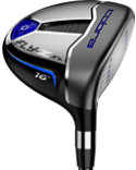 Cobra Fly-Z XL Fairway