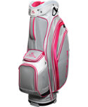 Cobra Women's X Lite Cart Bag