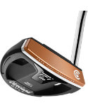 Cleveland TFi ISO Putter