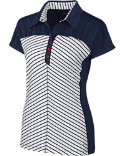Cutter & Buck Women's Darlene Polo