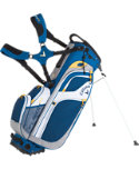 Callaway 2016 Fusion 14 Stand Bag