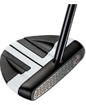 Odyssey Works Big T V-Line CS Putter
