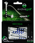 Evolve Golf Epoch S3 1 1/2