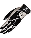 Glove It Women's Print Collection Golf Glove