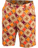 Loudmouth Havercamp Shorts