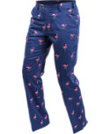 Loudmouth Miami Beach Pants