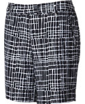 Lady Hagen Women's Cobblestone Shorts
