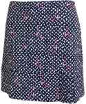 Lady Hagen East Hampton Conversational Skort