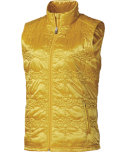 Lady Hagen Women's Regal Thistle Quilted Vest