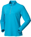 Lady Hagen Women's Essential 1/4-Zip